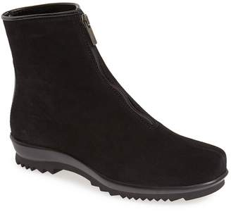 La Canadienne 'Tiana' Weatherproof Boot