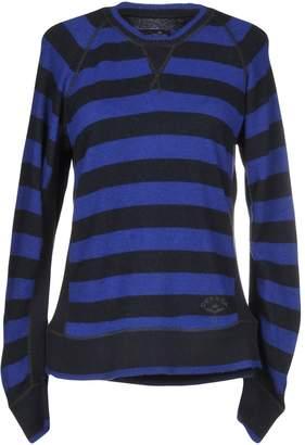 Dekker Sweaters - Item 39867444JK
