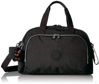 Kipling Camama Solid Diaper Bag
