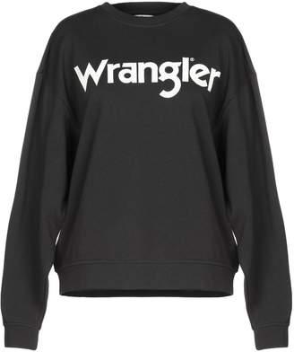 Wrangler Sweatshirts - Item 12219301QV