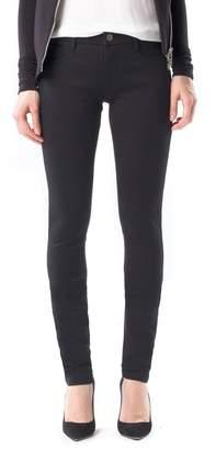 Parasuco Jeans Medium rise / Skinny Leg