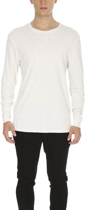 Cotton Citizen Presley Longsleeve