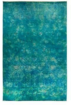 Vibrance Area Rug, 11'10 x 17'10