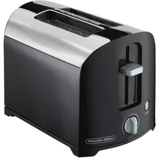Proctor-Silex 2-Slice Proctor Silex Toaster