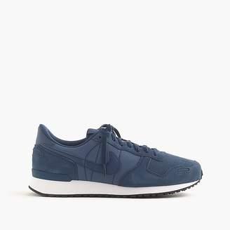 J.Crew Nike®Air Vortex sneakers