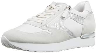 Högl 3- 10 1322 0200, Women's Sneakers,(40 EU)