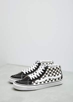 Vans Sk8-Mid Reissue Sneakers