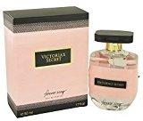 Victoria's Secret Forever Sexy Eau De Parfum 3.4 fl oz / 100 mL $47.99 thestylecure.com