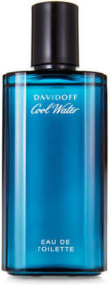 Davidoff Cool Water Eau De Toilette 4.2 oz. Spray