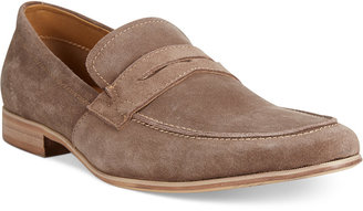 698b54ce5b1 ... Kenneth Cole Reaction Getting Tipsy Penny Loafers. Getting Tipsy Penny  Loafers
