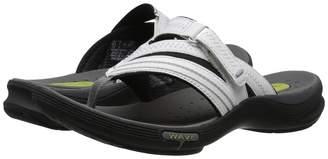 Clarks Coast Women's Shoes