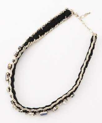 Tocca (トッカ) - TOCCA BIJOUX NECKLACE ネックレス(C)FDB