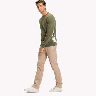 Tommy Hilfiger Slim Fit Sweatshirt
