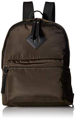 Madden-Girl Women's Fictsn Mini Backpack