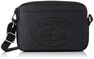 Lacoste Nf2628wm, Women's Cross-Body Bag,5x16x24 cm (W x H L)