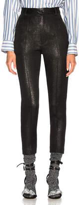 Isabel Marant Monty Trousers