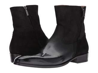 Bruno Magli Riccardo Men's Dress Boots