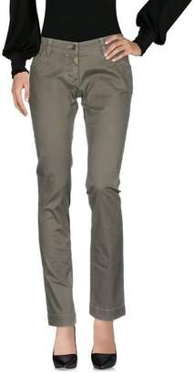 ab64bfecad46a Timezone Clothing For Women - ShopStyle UK