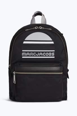 CONTEMPORARY Trek Pack Large Logo Backpack