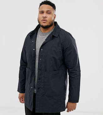 Bellfield PLUS Trench