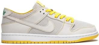 Nike SB Zoom Dunk Low Pro Decon QS sneakers