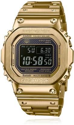 G-Shock Gmw Digital Watch