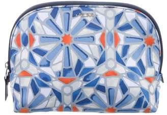Tumi Printed Cosmetic Bag