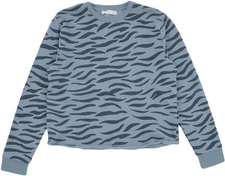 Stella McCartney Sweatshirts - Item 12173854