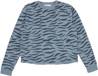 Stella McCartney Sweatshirts - Item 12173854CA
