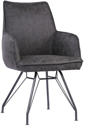 Moe's Home Collection Wilson Arm Chair