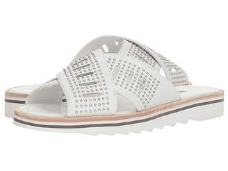 Charles by Charles David Sneaky Women's Sandals