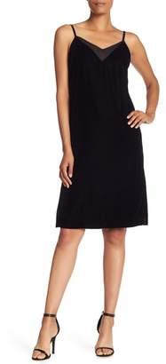 Elie Tahari Brody Dress