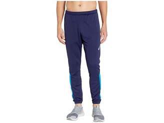 Asics Entry Zip Cuff Track Pants