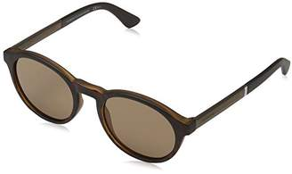 Tommy Hilfiger Unisex-Adult's TH 1476/S QT Sunglasses
