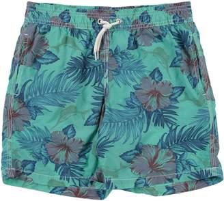 Hackett Swim trunks - Item 47222999LK