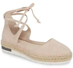 Caslon Leena Ankle Strap Sandal