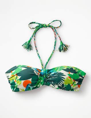 Boden Rinella Bikini Top