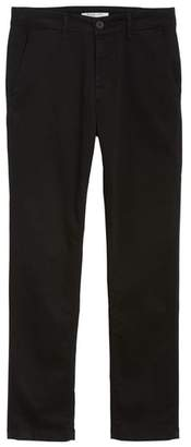 Fidelity Weekend Slim Fit Chino Pants