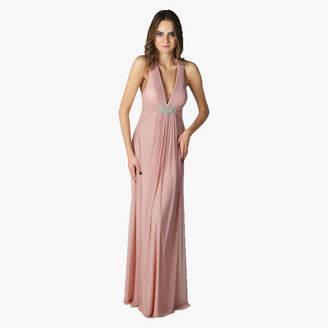 Biba Dynasty London Bridesmaids Long Dress