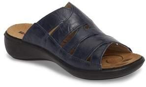 Romika R) Ibiza 87 Sandal