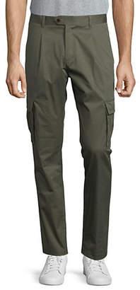 Scotch & Soda Blake Cargo Pants