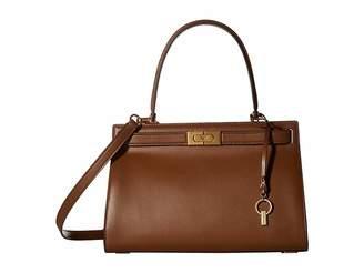Tory Burch Lee Radziwill Small Bag