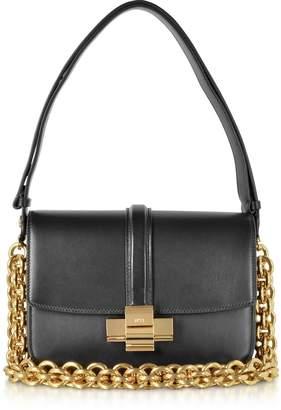 N°21 N.21 N21 Genuine Leather Lolita Bag