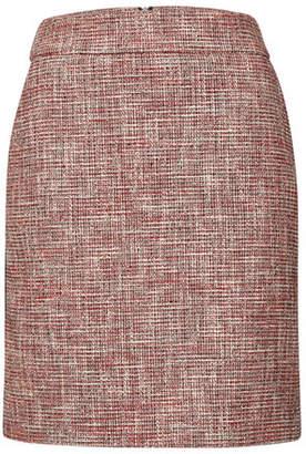 eedfc65e6 HUGO Skirts - ShopStyle Canada