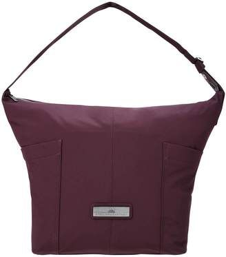 adidas by Stella McCartney Shoulder bags - Item 45368518FO
