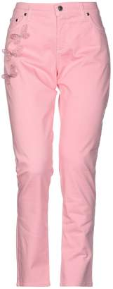 Blugirl Casual pants - Item 42709758WD