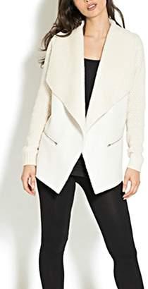 Adore Cardigan Knit Jacket