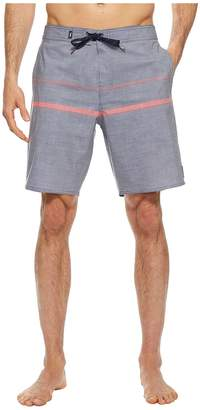 Vans Obscura Boardshorts Men's Swimwear