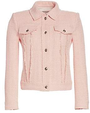 IRO Women's Paloma Jacket