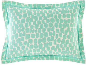 "Legacy Dollops Pillow, 12"" x 16"""